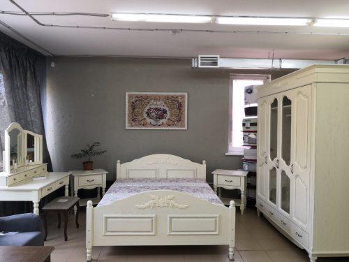 Мебель в СПБ