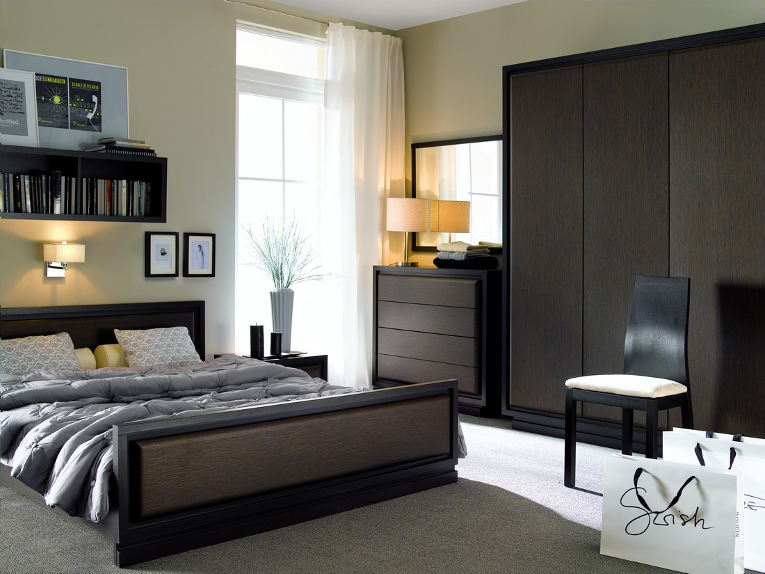 мебель для спальни белорусских производителей цены