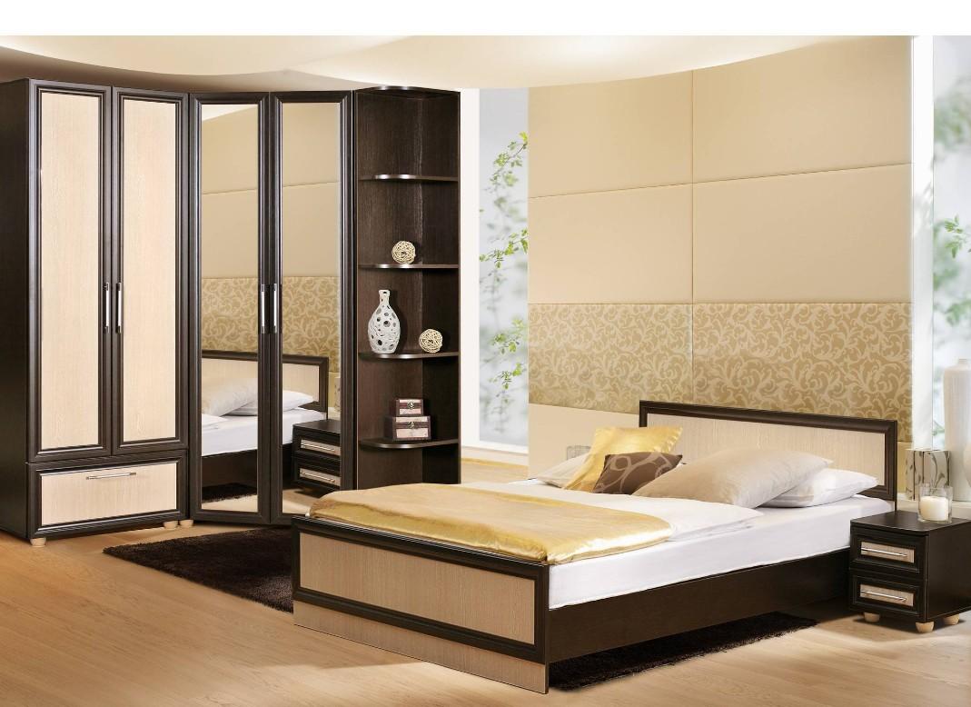 мебель для спальни белорусских производителей